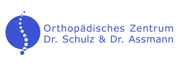 Orthopädisches Zentrum Dr. Schulz & Dr. Assmann